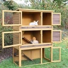 Kaninchenstall Selber Bauen Für Draußen : bildergebnis f r hasenstall selber bauen kaninchenstall ~ Lizthompson.info Haus und Dekorationen