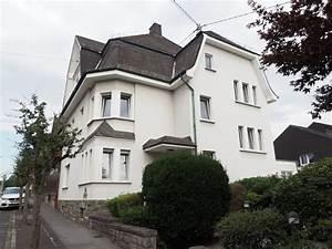 Häuser Kaufen Koblenz : haus kaufen westerwald neuwied koblenz ~ A.2002-acura-tl-radio.info Haus und Dekorationen