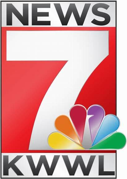 Kwwl Tv Iowa Nominate Heroes Everyday Wikipedia