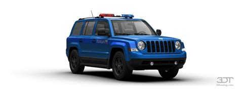 jeep police package 3dtuning com post your creations page 12 beamng
