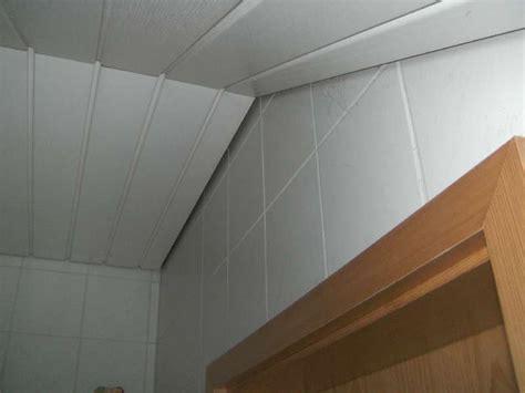 paneele badezimmer pvc paneele badezimmer elvenbride