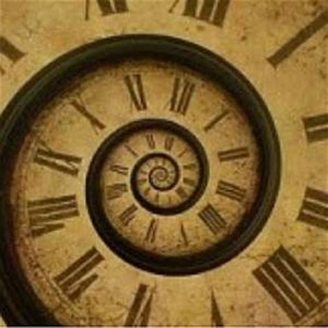 Time Travel And Political Control Of The Human Population ...