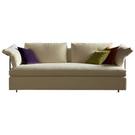 sofa beds for sale near me kelso sofa bed as a 2 cool beds for sale near me 4