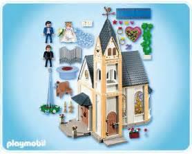 playmobil mariage playmobil set 4296 church klickypedia