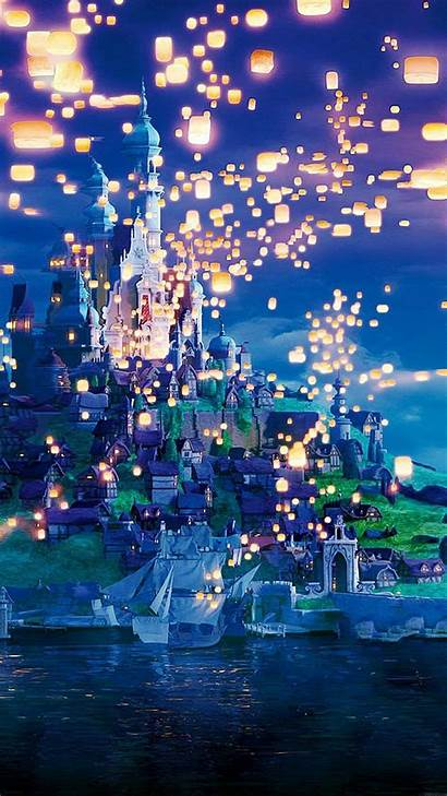 Disney Christmas Screensavers Phone Wallpapers Android