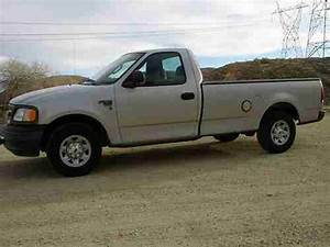 Buy Used 2003 Ford F150 Bi