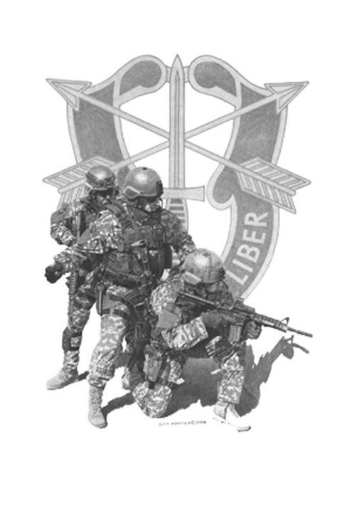 144 best images about military drawings and cartoons on Pinterest