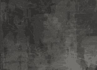 Grunge Texture free vectors UI Download
