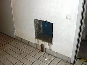 Stahlträger Tragende Wand Einsetzen : emejing durchbruch tragende wand pictures ~ Lizthompson.info Haus und Dekorationen