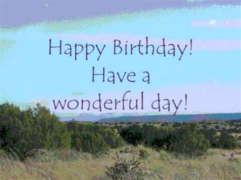 happy birthday  birthday wishes ecards greeting cards
