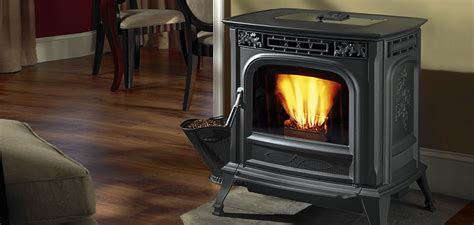 Xxv-tc Pellet Stoves Efel Oil Stove Canada Lopi Pioneer Pellet Igniter Prestige Induction Pic 16 0 Manual Vent Fan Not Working Samsung Gas Propane Conversion Earth 2800ht Wood Fireplace Insert Repair In Bangalore Images Of Hearths