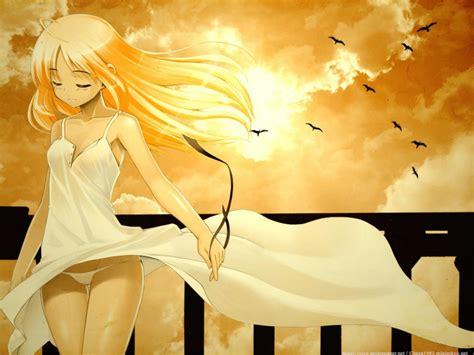 Anime Ecchi Wallpaper - fate stay wallpapers ecchi wallpapersafari