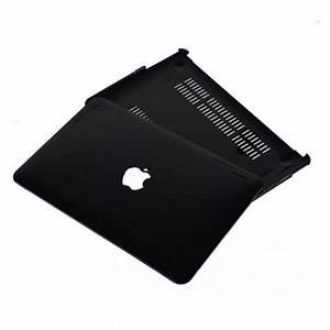kb macbook air 13