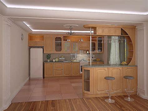 სამზარეულო - ოცნების სამზარეულო! - მოაწყე სამზარეულო ...