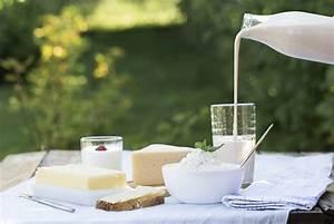 Richtiges Frühstück Zum Abnehmen : proteinreiches fr hst ck zum abnehmen medmix ~ Buech-reservation.com Haus und Dekorationen