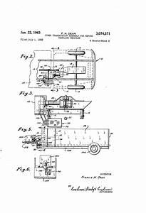 Patent Us3074571