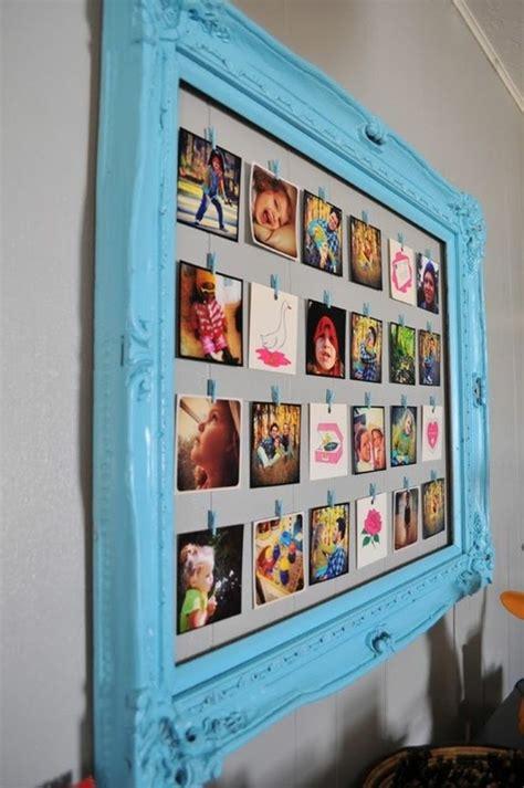 beaucoup d id 233 es avec un cadre photo multivues et un cadre photo p 234 le m 234 le archzine fr