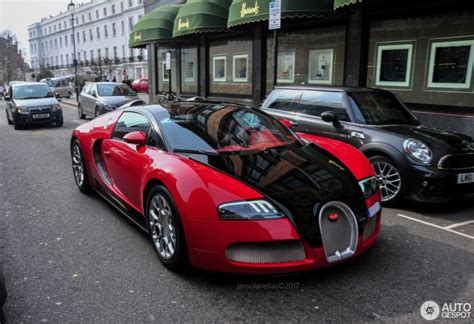 Bugatti Veyron Grand Sport Car 2017 Price In Pakistan