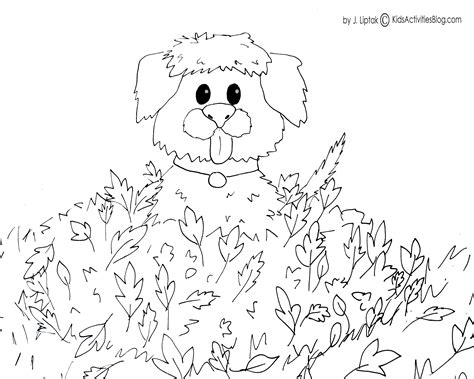 coloring pages fall 4 free printable fall coloring pages activities