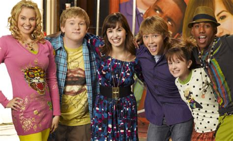 the suite life on deck cast where are they now images