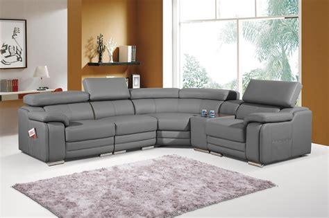 charcoal gray sofa ideas charcoal grey corner sofa sofa ideas