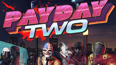 payday  ost hot pursuit hotline miami dlc youtube