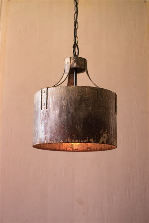 rustic pendant lighting lighting rustic pendant lighting for interior lighting