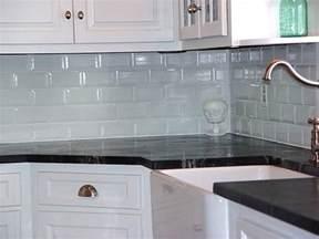 ceramic tile kitchen backsplash decoration coloured subway tile for kitchen backsplashes inpiration in modern home interior