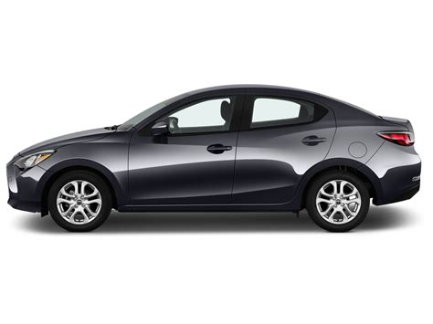 Toyota Yaris Ia 2018 by 2018 Toyota Yaris Ia Review Ratings Specs Prices And