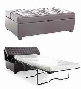 ottoman fold out single sofa bed wwwenergywardennet With ottoman folding bed convertible sofa
