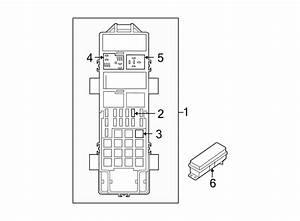 Diagram  Jeep Wrangler Jk Fuse Type Atc Full Version Hd