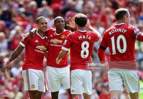 Aston Villa Vs Man United Prediction - ASTON VILLA VS MAN ...