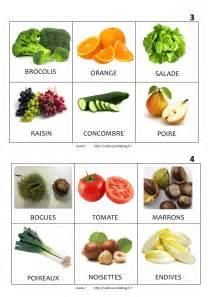 Légume D Hiver : fruits et l gumes d 39 automne et d 39 hiver la maternelle d 39 isadis7 ~ Melissatoandfro.com Idées de Décoration