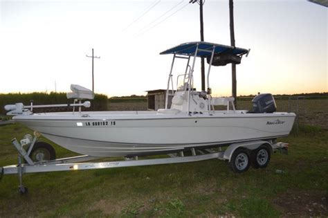 Chion Bay Boats For Sale In Louisiana by 17 Best Images About Louisiana Sportsman Classifieds On