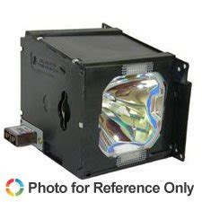 black friday sharp xv z10000 projector replacement l