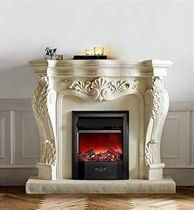 Gebrauchte Barock Möbel : barock m bel stylisher akzent f r deine einrichtung otto ~ Cokemachineaccidents.com Haus und Dekorationen