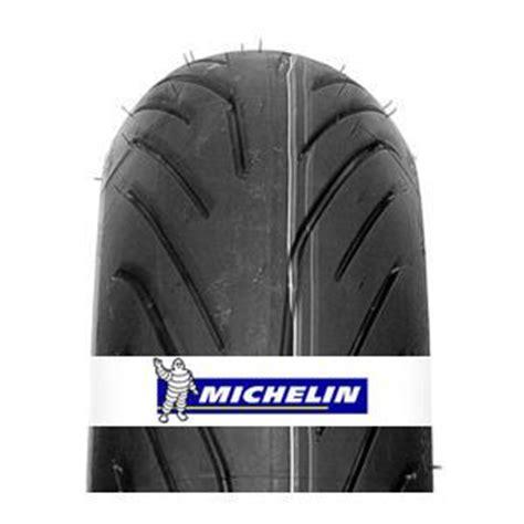 michelin pilot power 3 tyre michelin pilot power 3 motorcycle tyres