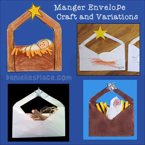 baby jesus craft for preschoolers bible crafts for 401