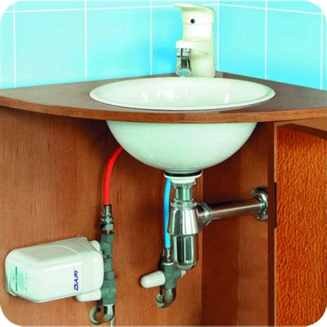 instant water sink dafi in line under sink water heater tankless electric