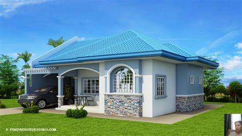 modern house  bedroom design   floor plan  price estimate youtube