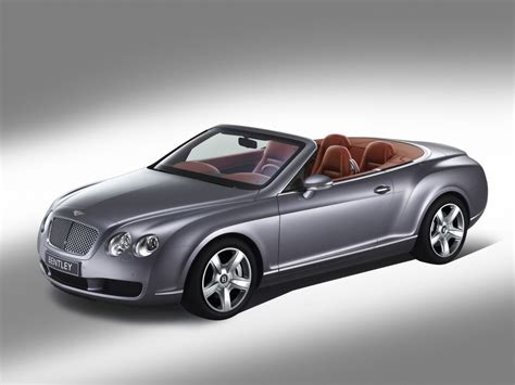 car bentley bentley continental gtc bentley auto cars