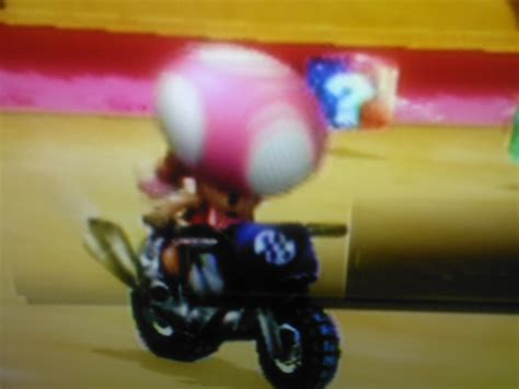 Mario Kart Images Icons Wallpapers And Photos On Fanpop