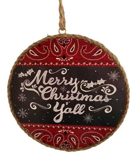 bandana christmas ornaments princess decor