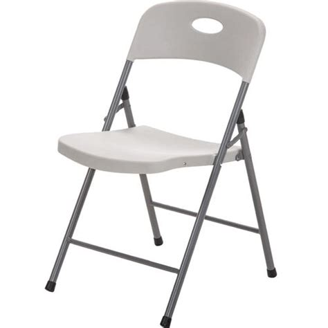 academy sports outdoors folding chair academy