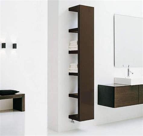 Ikea Wandregal Bad by 15 Genius Ikea Hacks To Turn Your Bathroom Into A Palace