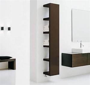 Ikea Badezimmer Regal : kinderzimmer einrichtung in 2019 pinterest badezimmer badezimmer regal und regal ~ Eleganceandgraceweddings.com Haus und Dekorationen