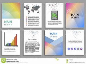 online brochure template free the best templates collection With free online templates for brochures