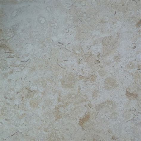 philippine shell tile philippine shell marbella