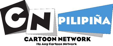 Cartoon Network Pilipina Logo 2004.png