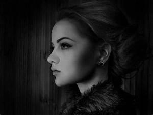 Perfect nose | Makeup | Pinterest